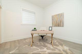 Photo 5: 6387 BRANTFORD Avenue in Burnaby: Upper Deer Lake House for sale (Burnaby South)  : MLS®# R2342849