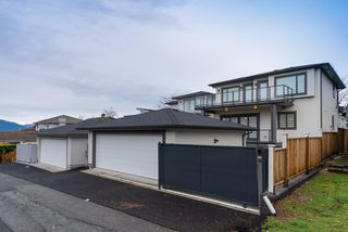 Photo 20: 6387 BRANTFORD Avenue in Burnaby: Upper Deer Lake House for sale (Burnaby South)  : MLS®# R2342849