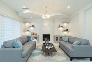 Photo 7: 6387 BRANTFORD Avenue in Burnaby: Upper Deer Lake House for sale (Burnaby South)  : MLS®# R2342849