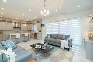 Photo 8: 6387 BRANTFORD Avenue in Burnaby: Upper Deer Lake House for sale (Burnaby South)  : MLS®# R2342849