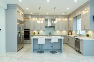 Photo 9: 6387 BRANTFORD Avenue in Burnaby: Upper Deer Lake House for sale (Burnaby South)  : MLS®# R2342849