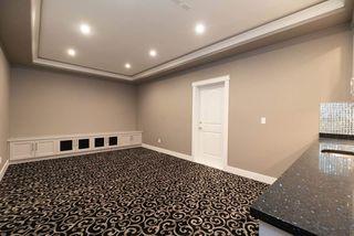 Photo 18: 6387 BRANTFORD Avenue in Burnaby: Upper Deer Lake House for sale (Burnaby South)  : MLS®# R2342849