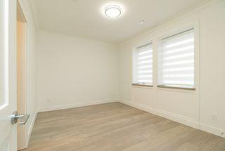 Photo 12: 6387 BRANTFORD Avenue in Burnaby: Upper Deer Lake House for sale (Burnaby South)  : MLS®# R2342849