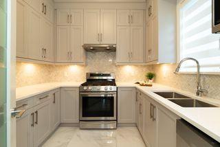 Photo 11: 6387 BRANTFORD Avenue in Burnaby: Upper Deer Lake House for sale (Burnaby South)  : MLS®# R2342849