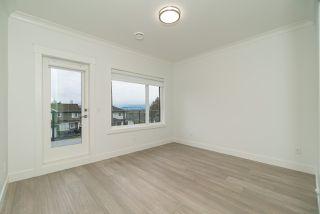 Photo 17: 6387 BRANTFORD Avenue in Burnaby: Upper Deer Lake House for sale (Burnaby South)  : MLS®# R2342849