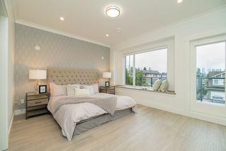 Photo 14: 6387 BRANTFORD Avenue in Burnaby: Upper Deer Lake House for sale (Burnaby South)  : MLS®# R2342849
