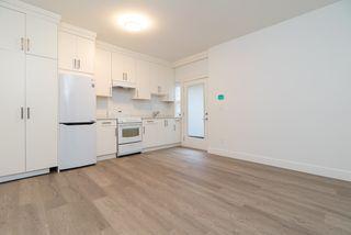 Photo 19: 6387 BRANTFORD Avenue in Burnaby: Upper Deer Lake House for sale (Burnaby South)  : MLS®# R2342849