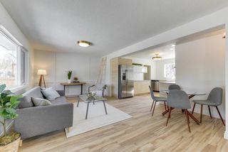 Main Photo: 12264 135 Street in Edmonton: Zone 04 House for sale : MLS®# E4148358