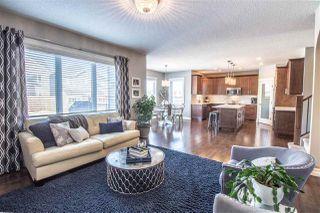 Photo 3: 4406 SUZANNA Crescent in Edmonton: Zone 53 House for sale : MLS®# E4148405