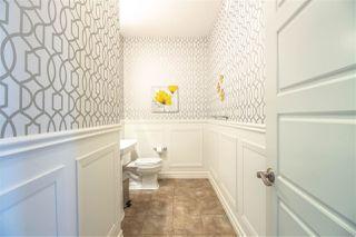 Photo 13: 4406 SUZANNA Crescent in Edmonton: Zone 53 House for sale : MLS®# E4148405