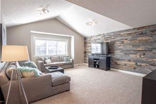 Photo 16: 4406 SUZANNA Crescent in Edmonton: Zone 53 House for sale : MLS®# E4148405