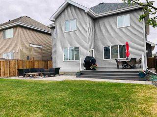 Photo 27: 4406 SUZANNA Crescent in Edmonton: Zone 53 House for sale : MLS®# E4148405
