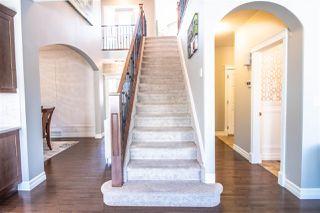 Photo 11: 4406 SUZANNA Crescent in Edmonton: Zone 53 House for sale : MLS®# E4148405