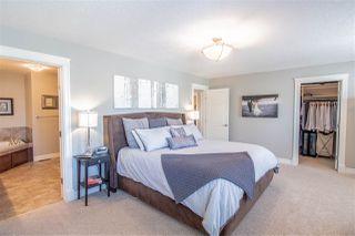 Photo 18: 4406 SUZANNA Crescent in Edmonton: Zone 53 House for sale : MLS®# E4148405