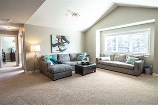 Photo 15: 4406 SUZANNA Crescent in Edmonton: Zone 53 House for sale : MLS®# E4148405