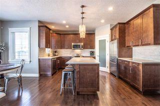 Photo 6: 4406 SUZANNA Crescent in Edmonton: Zone 53 House for sale : MLS®# E4148405
