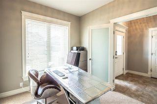 Photo 12: 4406 SUZANNA Crescent in Edmonton: Zone 53 House for sale : MLS®# E4148405