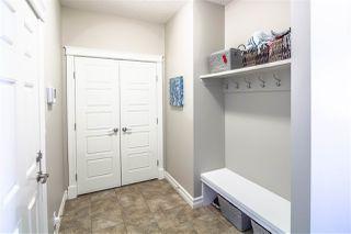 Photo 14: 4406 SUZANNA Crescent in Edmonton: Zone 53 House for sale : MLS®# E4148405