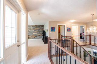 Photo 17: 4406 SUZANNA Crescent in Edmonton: Zone 53 House for sale : MLS®# E4148405