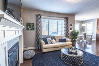 Photo 4: 4406 SUZANNA Crescent in Edmonton: Zone 53 House for sale : MLS®# E4148405