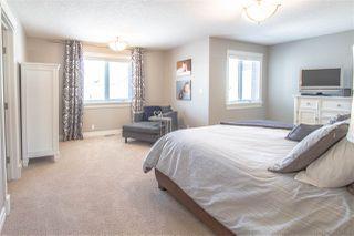 Photo 19: 4406 SUZANNA Crescent in Edmonton: Zone 53 House for sale : MLS®# E4148405