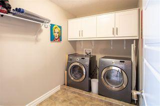 Photo 24: 4406 SUZANNA Crescent in Edmonton: Zone 53 House for sale : MLS®# E4148405