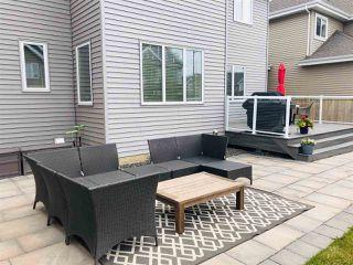 Photo 26: 4406 SUZANNA Crescent in Edmonton: Zone 53 House for sale : MLS®# E4148405