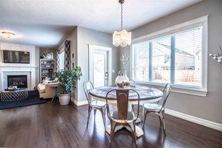 Photo 8: 4406 SUZANNA Crescent in Edmonton: Zone 53 House for sale : MLS®# E4148405