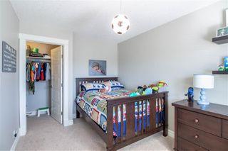 Photo 23: 4406 SUZANNA Crescent in Edmonton: Zone 53 House for sale : MLS®# E4148405