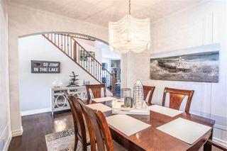 Photo 9: 4406 SUZANNA Crescent in Edmonton: Zone 53 House for sale : MLS®# E4148405