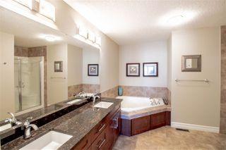 Photo 20: 4406 SUZANNA Crescent in Edmonton: Zone 53 House for sale : MLS®# E4148405
