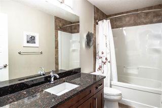 Photo 22: 4406 SUZANNA Crescent in Edmonton: Zone 53 House for sale : MLS®# E4148405