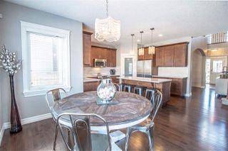 Photo 7: 4406 SUZANNA Crescent in Edmonton: Zone 53 House for sale : MLS®# E4148405