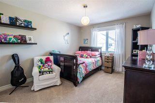 Photo 21: 4406 SUZANNA Crescent in Edmonton: Zone 53 House for sale : MLS®# E4148405