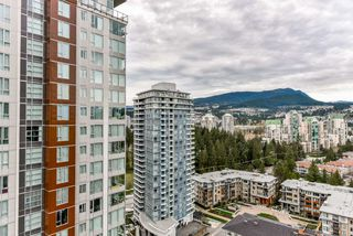 "Photo 14: 2503 3102 WINDSOR Gate in Coquitlam: New Horizons Condo for sale in ""CELADON"" : MLS®# R2352768"