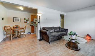 Photo 18: 106 10345 123 Street in Edmonton: Zone 12 Condo for sale : MLS®# E4149528