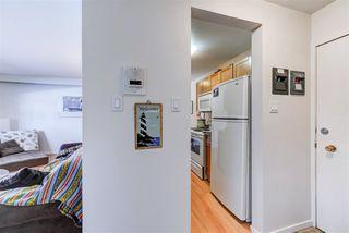 Photo 7: 106 10345 123 Street in Edmonton: Zone 12 Condo for sale : MLS®# E4149528