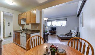 Photo 15: 106 10345 123 Street in Edmonton: Zone 12 Condo for sale : MLS®# E4149528