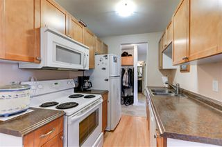 Photo 13: 106 10345 123 Street in Edmonton: Zone 12 Condo for sale : MLS®# E4149528