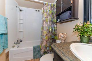 Photo 26: 106 10345 123 Street in Edmonton: Zone 12 Condo for sale : MLS®# E4149528