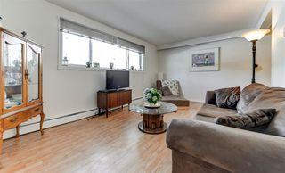 Photo 19: 106 10345 123 Street in Edmonton: Zone 12 Condo for sale : MLS®# E4149528
