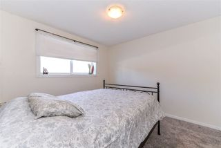 Photo 23: 106 10345 123 Street in Edmonton: Zone 12 Condo for sale : MLS®# E4149528