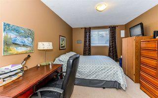 Photo 28: 106 10345 123 Street in Edmonton: Zone 12 Condo for sale : MLS®# E4149528