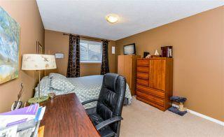 Photo 27: 106 10345 123 Street in Edmonton: Zone 12 Condo for sale : MLS®# E4149528