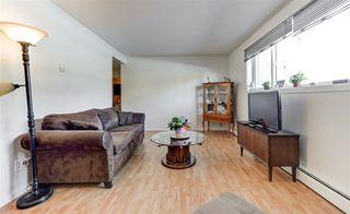 Photo 17: 106 10345 123 Street in Edmonton: Zone 12 Condo for sale : MLS®# E4149528