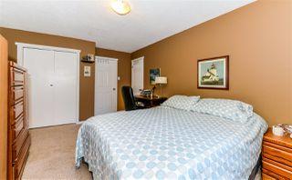 Photo 30: 106 10345 123 Street in Edmonton: Zone 12 Condo for sale : MLS®# E4149528