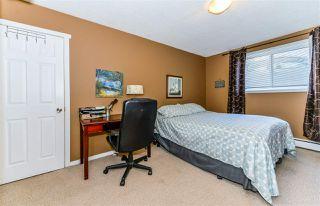 Photo 29: 106 10345 123 Street in Edmonton: Zone 12 Condo for sale : MLS®# E4149528