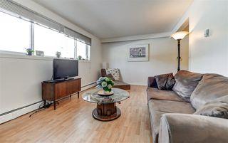 Photo 20: 106 10345 123 Street in Edmonton: Zone 12 Condo for sale : MLS®# E4149528
