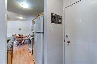 Photo 6: 106 10345 123 Street in Edmonton: Zone 12 Condo for sale : MLS®# E4149528