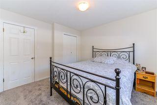Photo 22: 106 10345 123 Street in Edmonton: Zone 12 Condo for sale : MLS®# E4149528